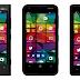 """Lumia Cyan"" / Windows Phone 8.1 Tersedia Untuk Nokia Lumia 920 Developer Device - Menyusul Untuk Developer Device Lainnya"