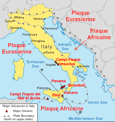 Source : geology.com