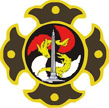 Perkemi Surabaya