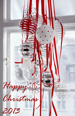 Christmas 2015 Pinterest Boards Pictures Ideas