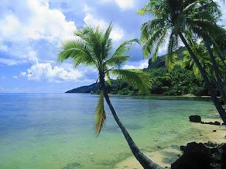 nasihat, imam, malik, pesa, pantai, pemandangan, beautiful, view, beach, pantai, view
