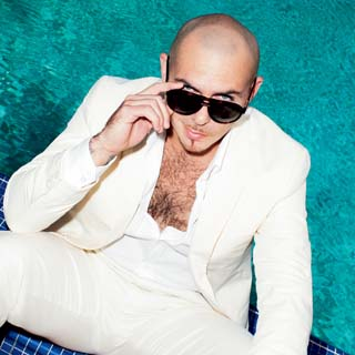 Pitbull ft. Shakira – Get It Started Lyrics | Letras | Lirik | Tekst | Text | Testo | Paroles - Source: musicjuzz.blogspot.com