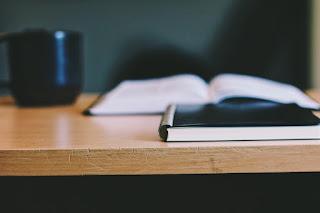 Redações, artigos e crônicas