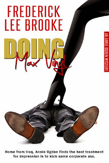 https://www.goodreads.com/book/show/11377310-doing-max-vinyl