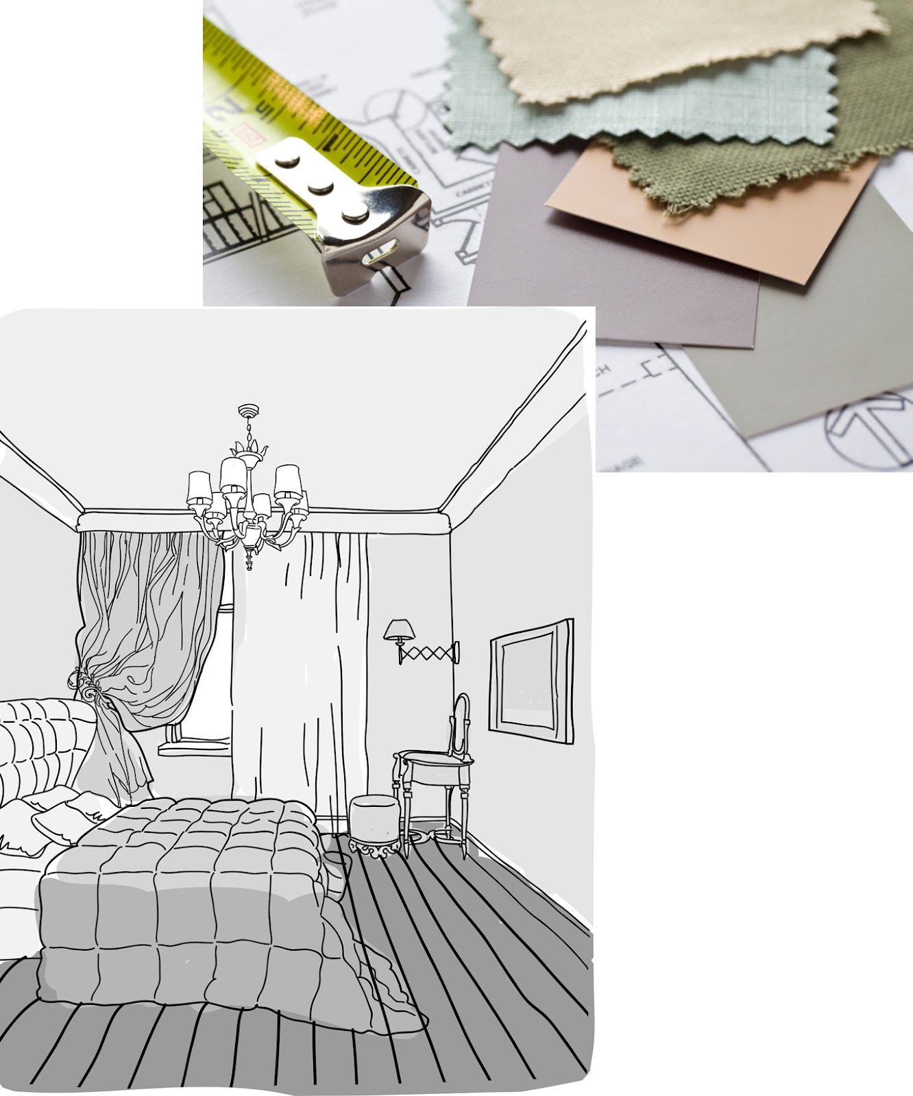 Color Concept Theory Hiring A Interior Designer What Do We Do What Questions To Ask