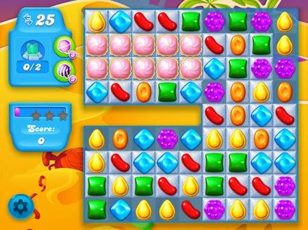 Candy Crush Soda 248