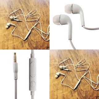 Ακουστικά ψείρες με μικρόφωνο/τηλεχειρισμό για ΙΡΗΟΝΕ και όλα τα κινητά.  ΤΙΜΗ 14 €