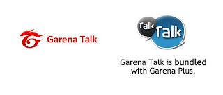 Download Garena Plus bản mới nhất| Garena Plus moi nhat| Garena Plus cap nhat moi nhat| Garena Plus cập nhật mới nhất