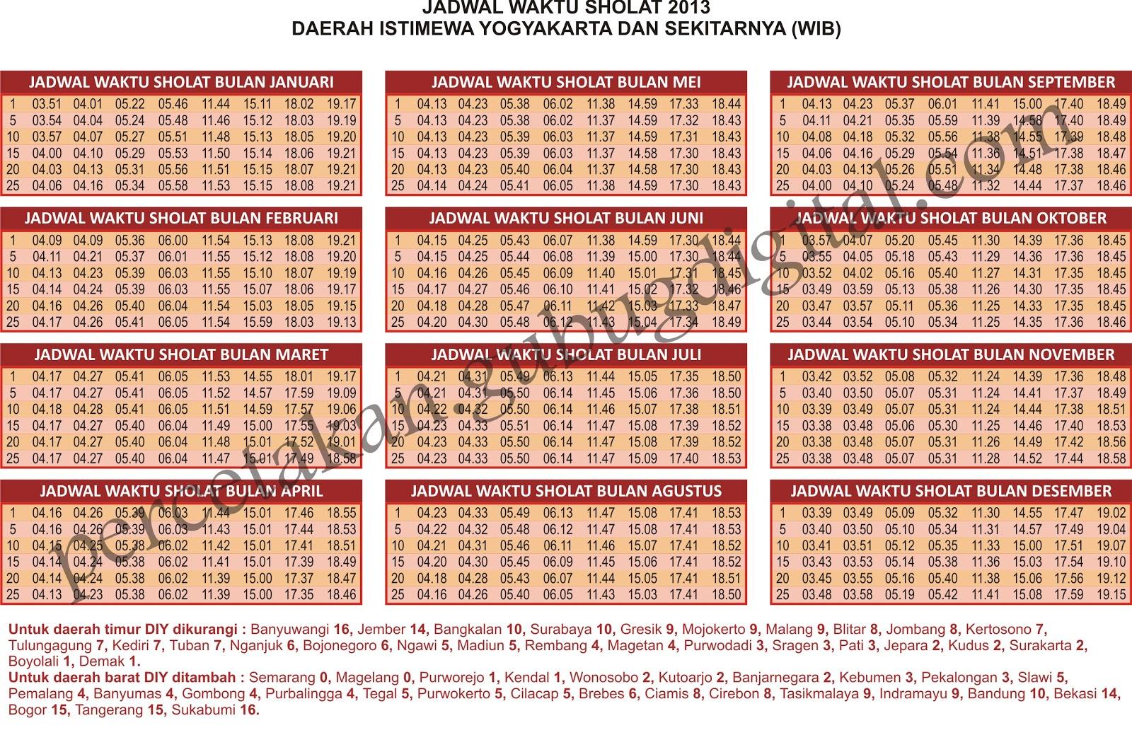 Kalender Pendidikan 2015 Departemen Agama Kalender 2018 Departemen Agama 10 Images Kalender