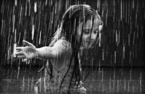 uma gera o de adoradores um romance na chuva