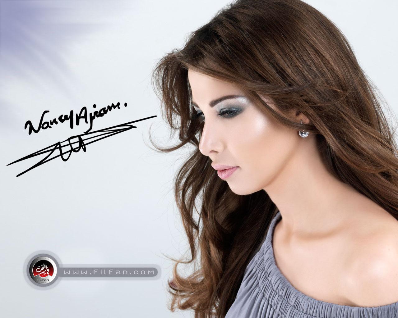 http://4.bp.blogspot.com/-xjdrzwQV2YI/T5gcVmCgitI/AAAAAAAABsk/pErdAedLacw/s1600/nancy-ajram.jpg