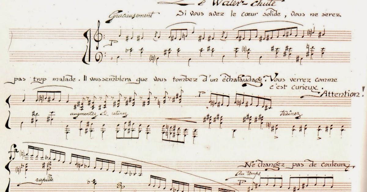 Erik Satie , Aldo Ciccolini - Pièces Pour Piano - Disque 5