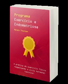 Programa Exercício e Endometriose