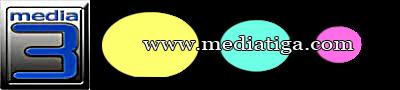 www.mediatiga.com