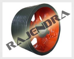 Taper Lock   Pulley Manufacturer In India, Pulley Manufacturer In India,   Pulley India, Pulley Manufacturer In Gujarat