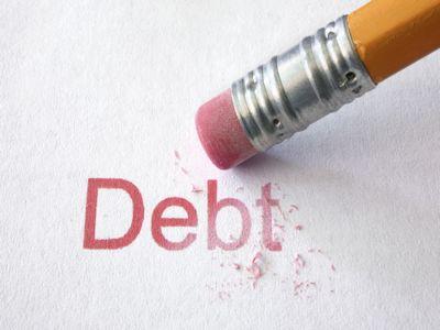 Credit Forgiveness Program Car Dealerships