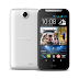 HTC Desire 310 with 4.5-inch display, quad-core processor, Android 4.2 Jelly Bean officially launched in India for Rs. 11,700