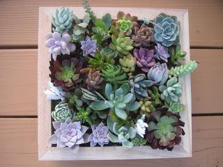 nature crafts for children