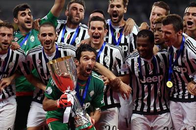 [Image: Supercoppa_italiana_2015_%2B%25282%2529.png]