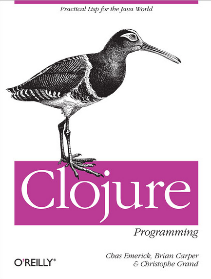 What is the best way to learn Clojure? : Clojure - reddit