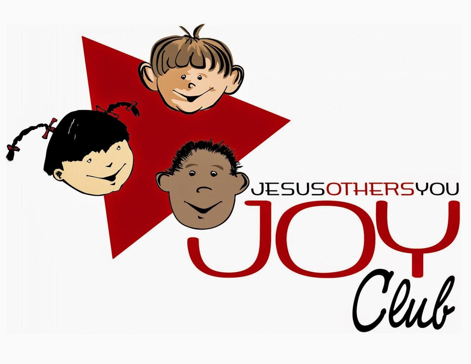 Joy Club