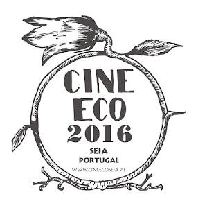 CineEco_Festival Internacional Cinema Ambiental