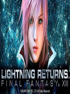 Download - LIGHTNING RETURNS FINAL FANTASY XIII - PC - [Torrent]