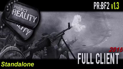 Free Download Game Project Reality: Battlefield 2 Standalone Pc Full Version – Standalone 1.3v – Full Client – Last Update 2015 – Play Online – Multiplayer 2015 – Direct Links – Torrent Link – 6.73 Gb – Working 100% .