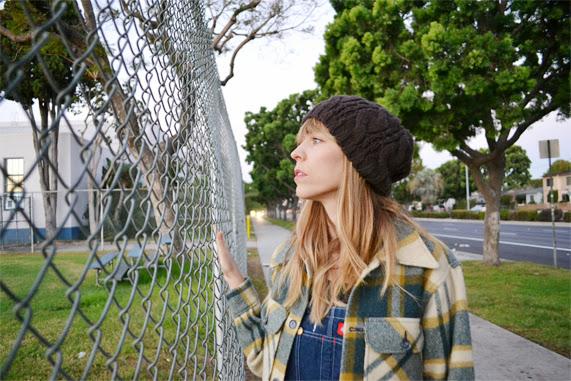 overall, fashion, shortall, urban lumberjack
