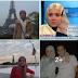 من هي سندس عاصم المحكوم عليها بالاعدام في مصر .؟!