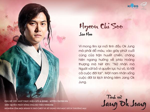 Hinh-anh-phim-Tinh-su-Jang-Ok-Jung-Lives-in-love-2013_04.jpg