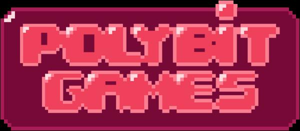 Polybit Games