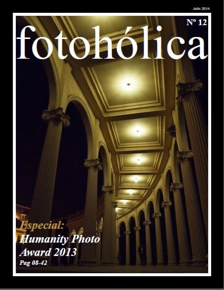http://issuu.com/limafreelance/docs/fotoholica_12