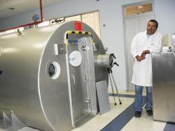 HIPEROX- 18.3.2011