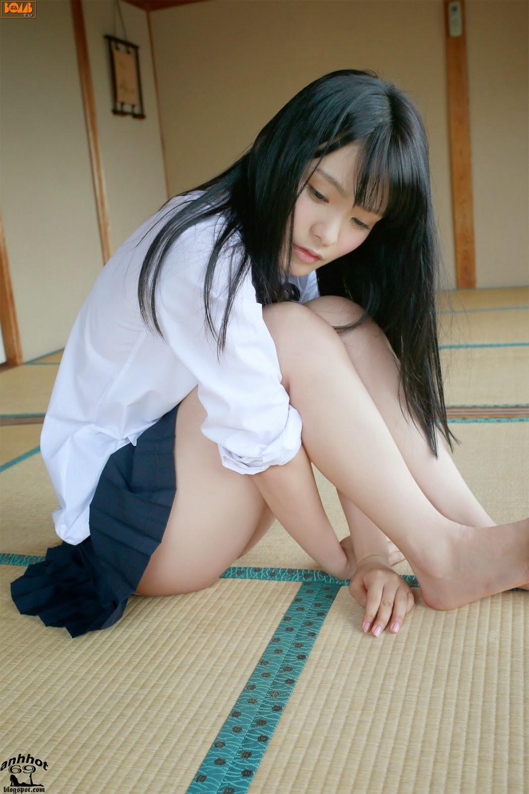 mizuki-hoshina-02127837