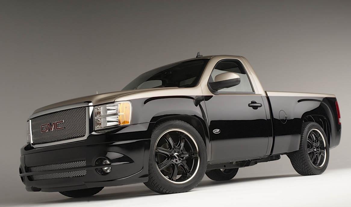 carkultera 2013 gmc sierra 1500 pickup truck gmc. Black Bedroom Furniture Sets. Home Design Ideas