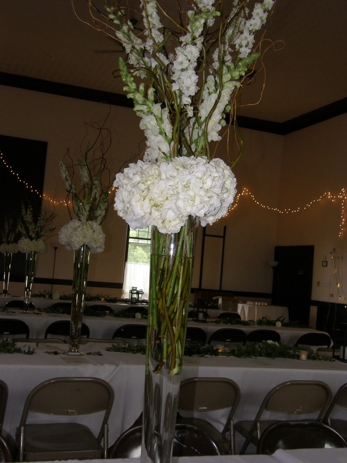Forget me not floral events june 2013 here is a look at most of the room reviewsmspy