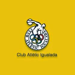 Club Atlètic Igualada