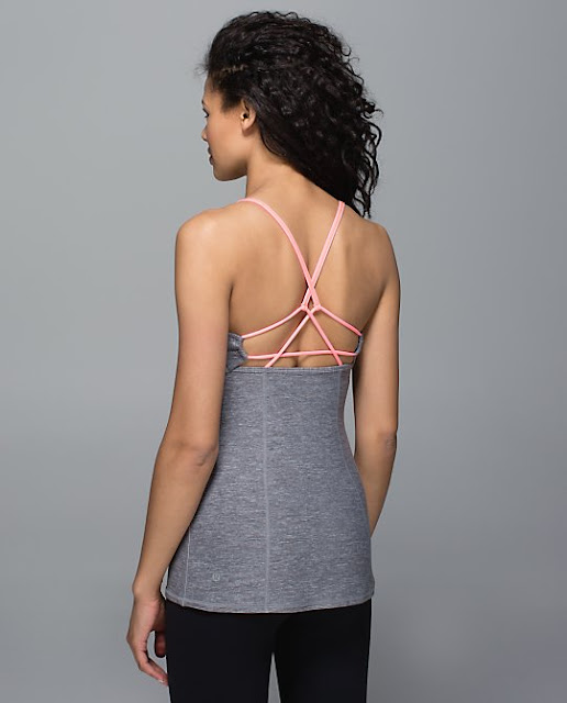lululemon-dancing-warrior slate