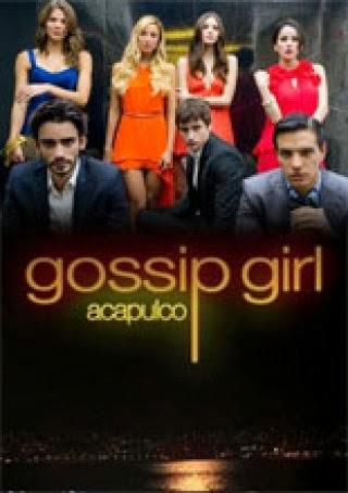 Gossip Girl Acapulco Capítulo 23