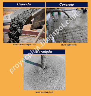 diferencias-materiales-construccion
