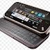 Tai facebook cho nokia N97 Mini
