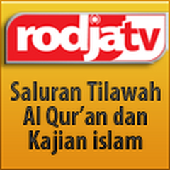 Free Live Streaming Rodja Tv