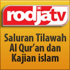 Free Live Streaming Rodja Tv