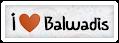 Balwadis