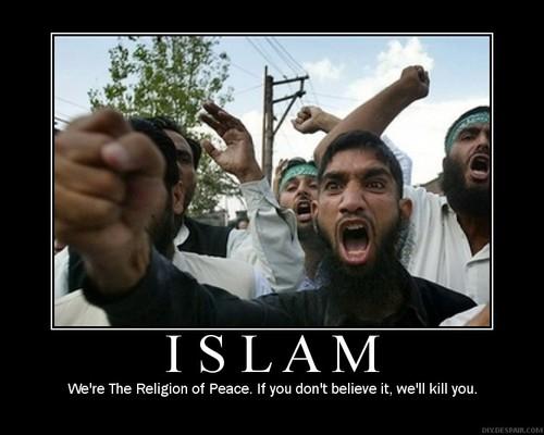 [Image: islam-peace-poster.jpg]