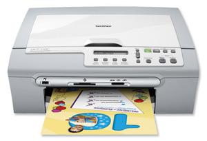 cara mengatasi printer spooling