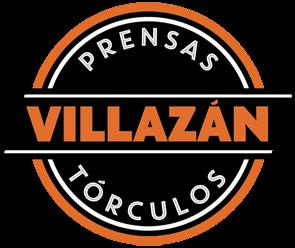 Prensas Villazán•El Blog•Prensas de grabado