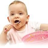 Trẻ biếng ăn do thiếu chất dinh dưỡng