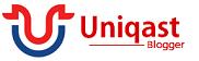 Uniqast Blog
